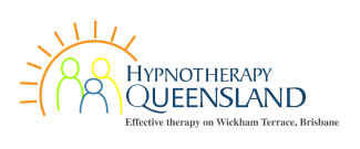 Hypnotherapy Queensland