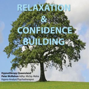 RELAXATION AND CONFIDENCE BUILDING